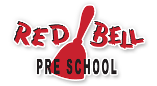 Red Bell Preschool