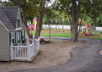 playground03