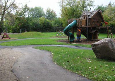 playground04