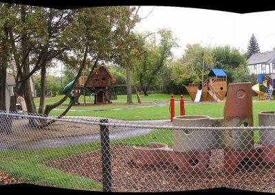 playground2_1600_Med