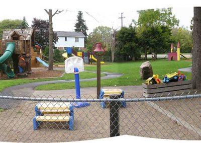 playground3_1600_Med