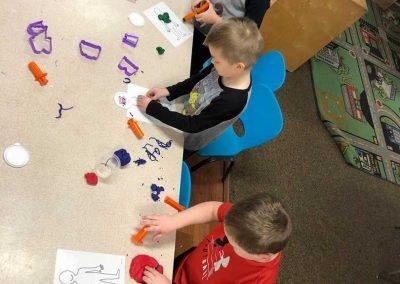 redbell-kidsactivity