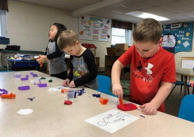 redbell-kidsactivity2
